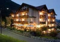 Hotel/Albergo per celiaci a Trento