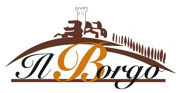 Il Borgo di Bagnaia  Viterbo