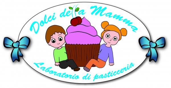 Dolci della Mamma Bolzano Vicentino