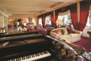 Hotel Adua & Regina di Saba****