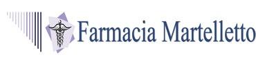 Farmacia Martelletto Colognola ai Colli