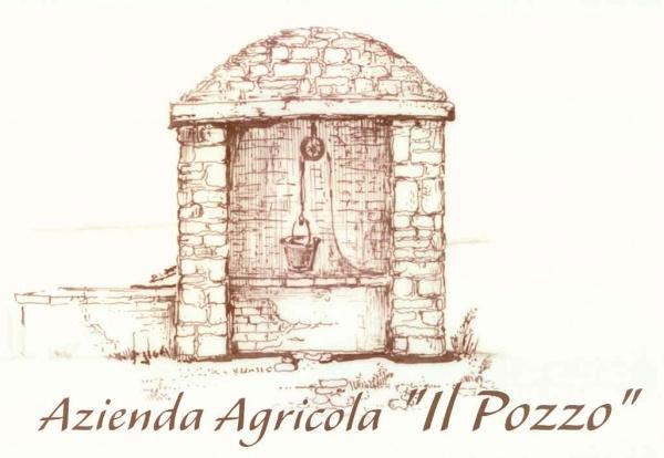 Azienda Agricola Il Pozzo Capolona