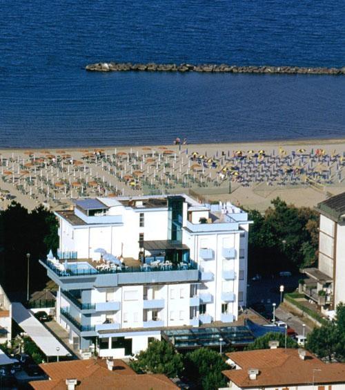 Hotel/Albergo, Ristorante per celiaci a Ravenna