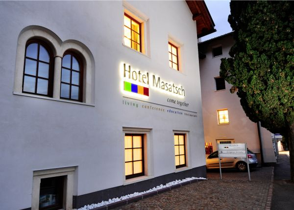 Hotel/Albergo, Ristorante per celiaci a Bolzano