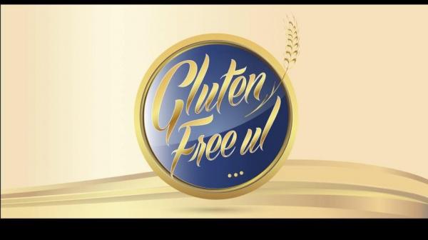 Gluten Free UL Cividale del Friuli