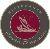 Ristorante Porto d'Anzio Anzio