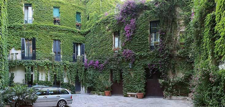 Hotel/Albergo per celiaci a Lecce