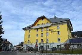 Hotel Vittoria*** Folgaria
