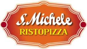 Ristorante, Pizzerie per celiaci a Bergamo