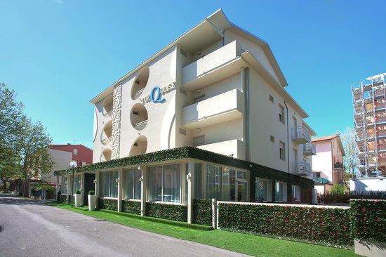 Hotel Turquoise ***