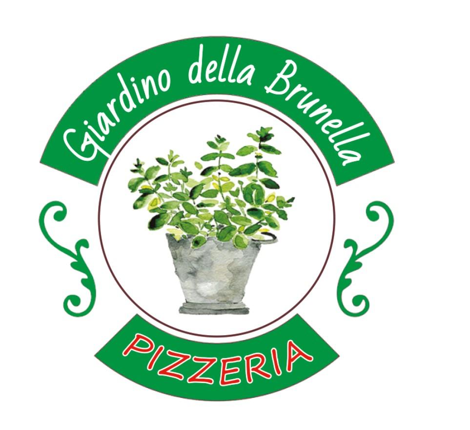 Il Giardino della Brunella
