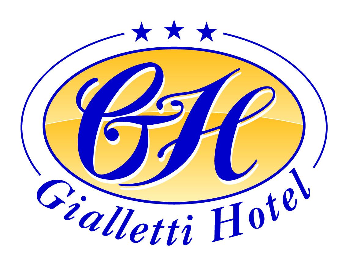 Hotel Gialletti ***