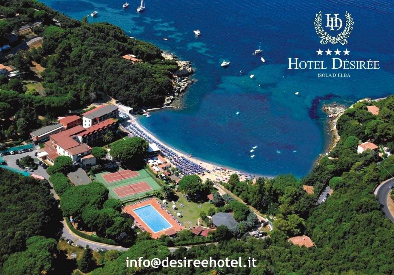 Hotel/Albergo per celiaci a Livorno