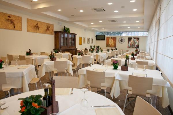 Hotel Ambra*** Ravenna