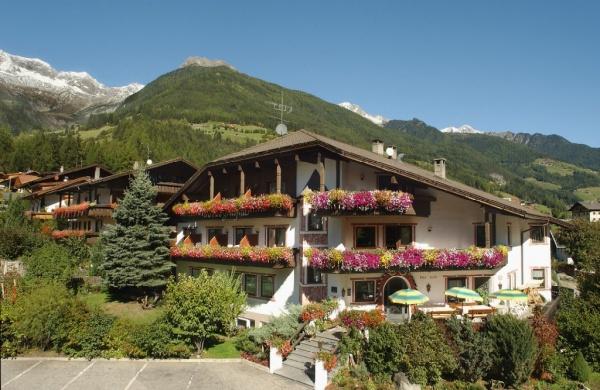 Hotel/Albergo per celiaci a Bolzano